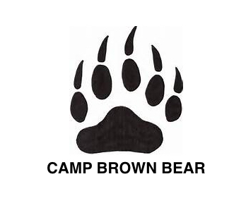 Camp Brown Bear.001.jpeg