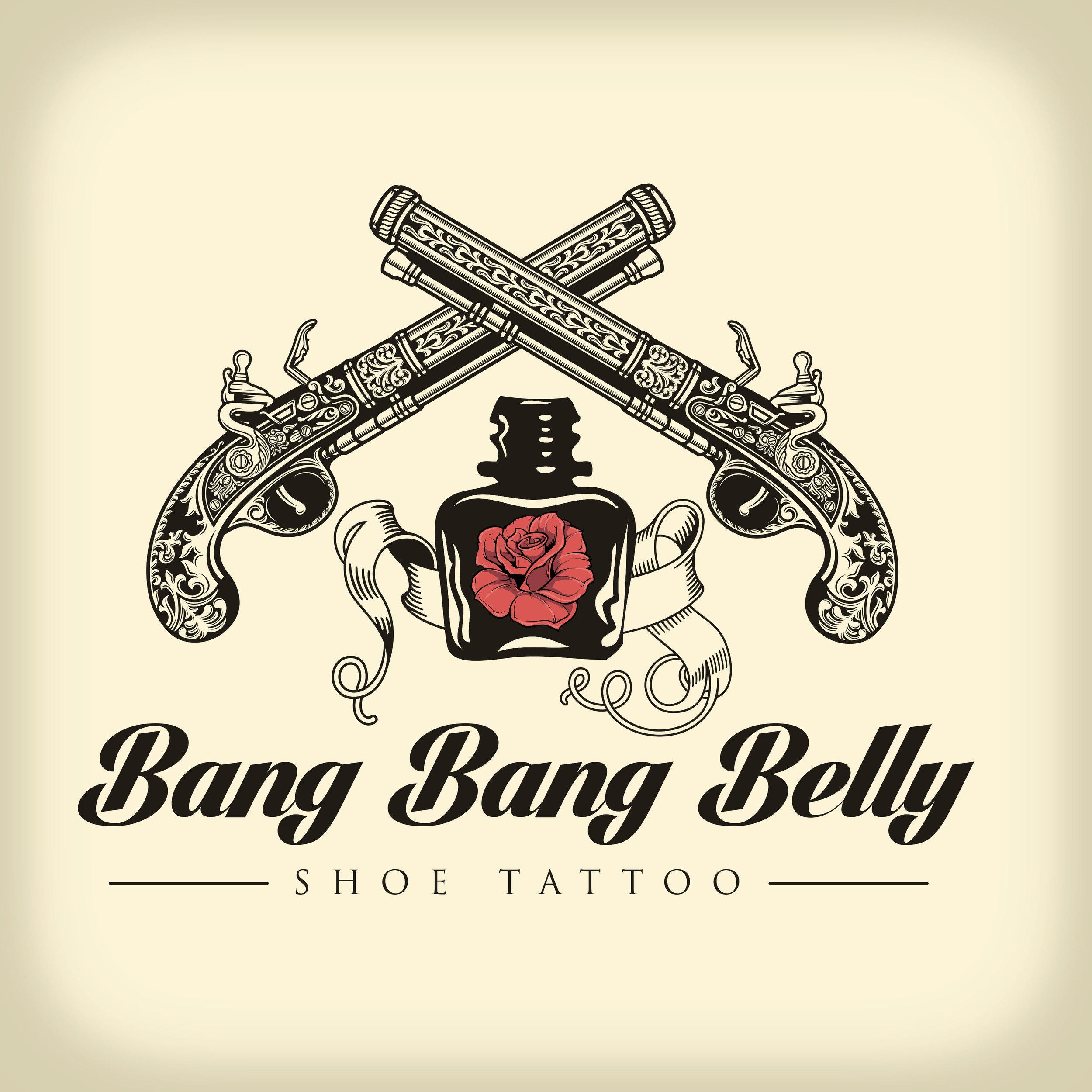 bangbangbelly_vintagestickeropt.jpg
