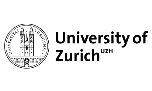 UZH_Website_500x300_20180226-1-1024x614.png