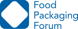 csm_Food_Packaging_Forum_2017_eea6150f15.png