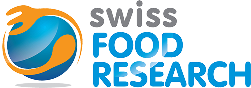 Logo Swiss Food Research .png