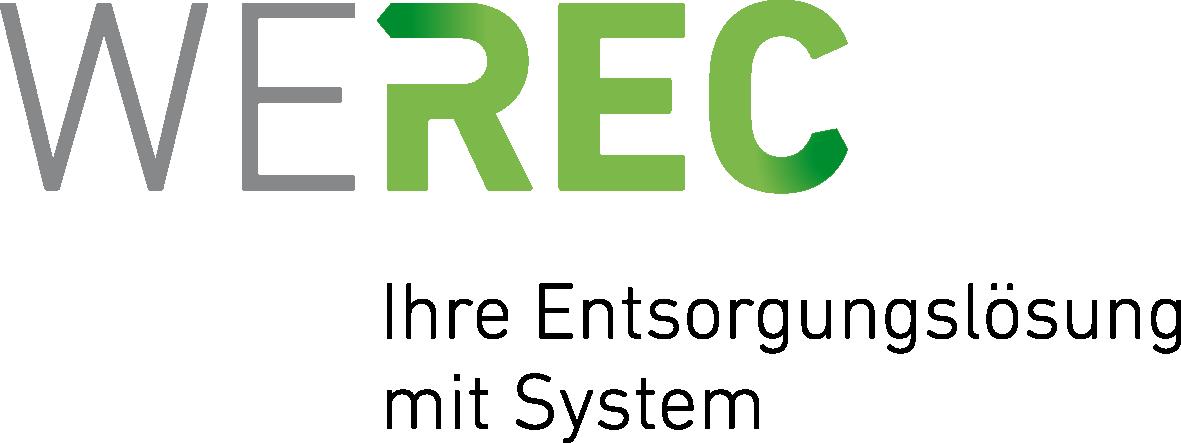 Logo_WeRec-AG_CMYK.PNG