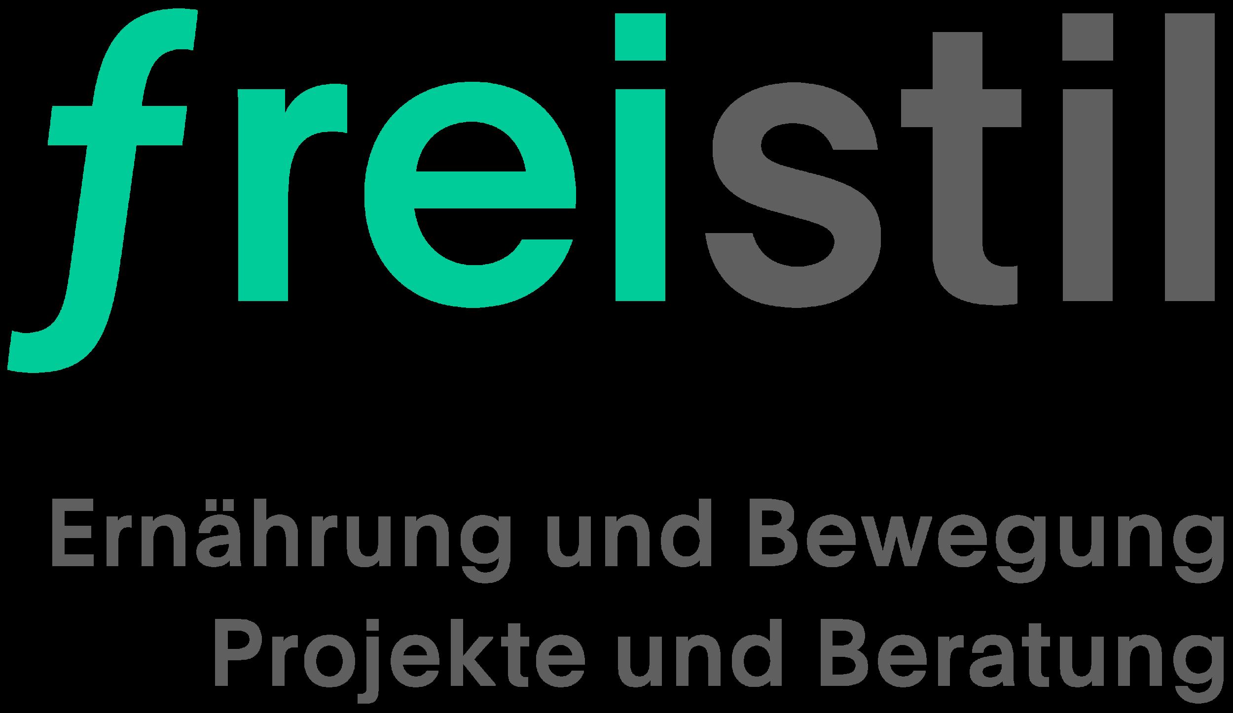 fs_Logo_subline_DT.png