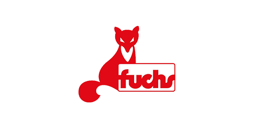 Molkerei Fuchs.png