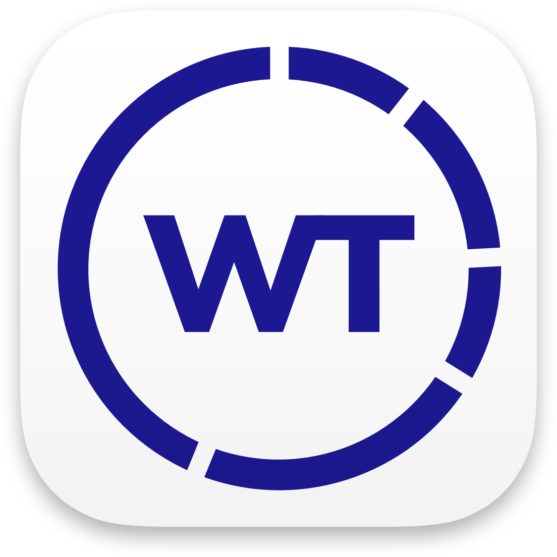 WT-icon-shadow.png