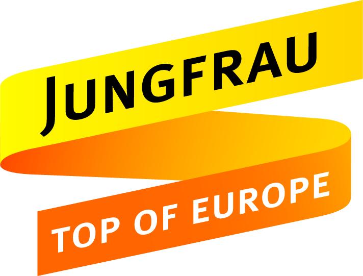 Jungfrau_CMYK.jpg