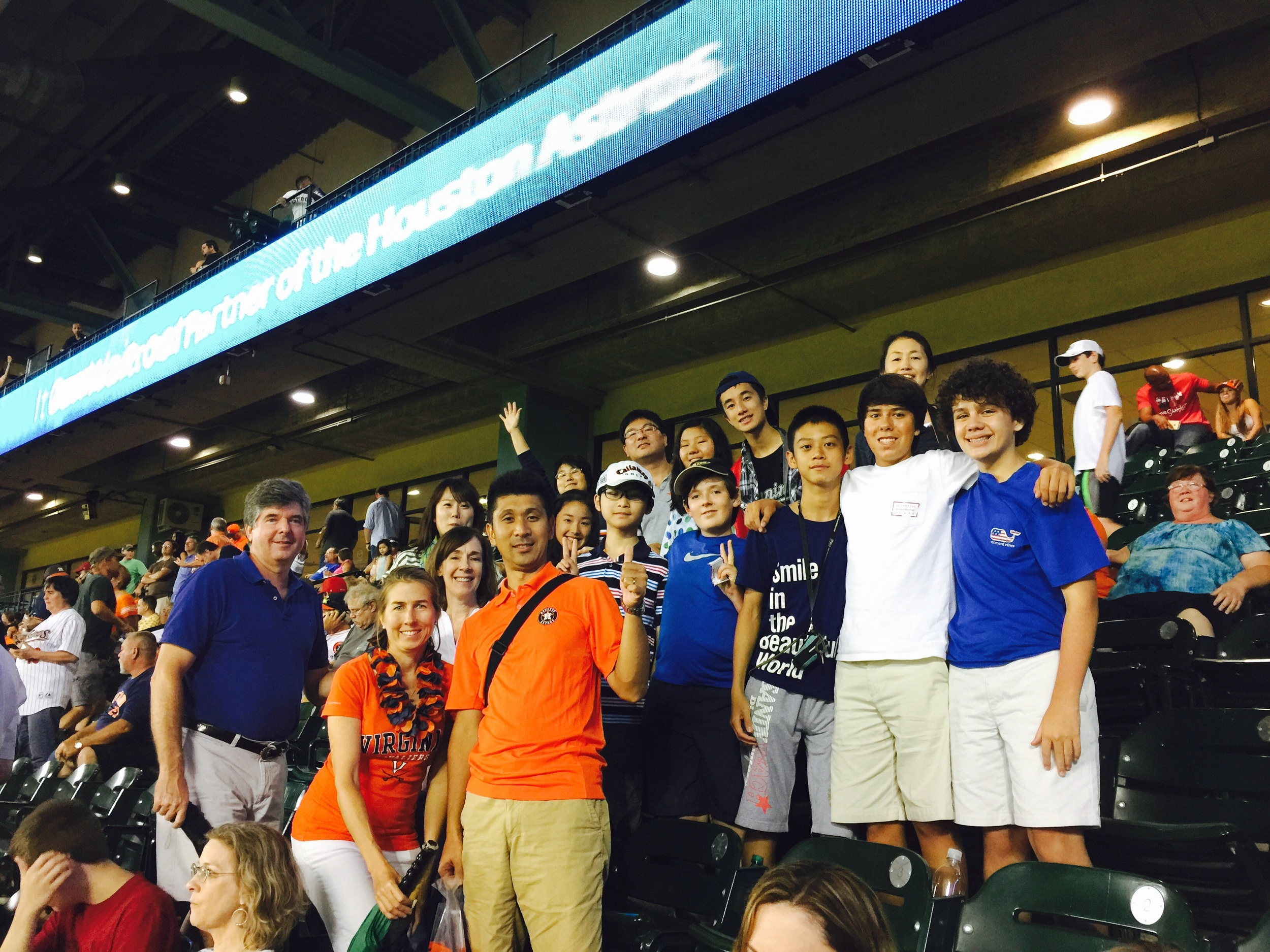 Group_Astros.jpg