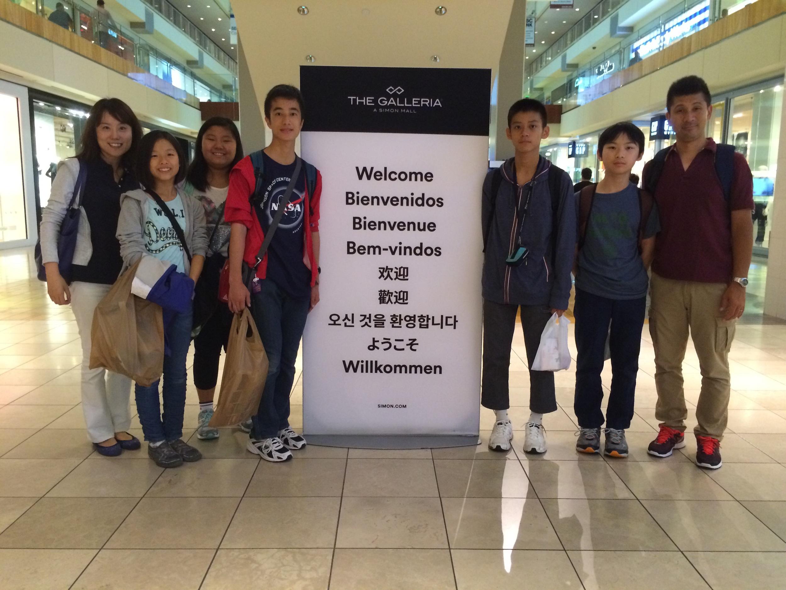Group_Galleria.jpg