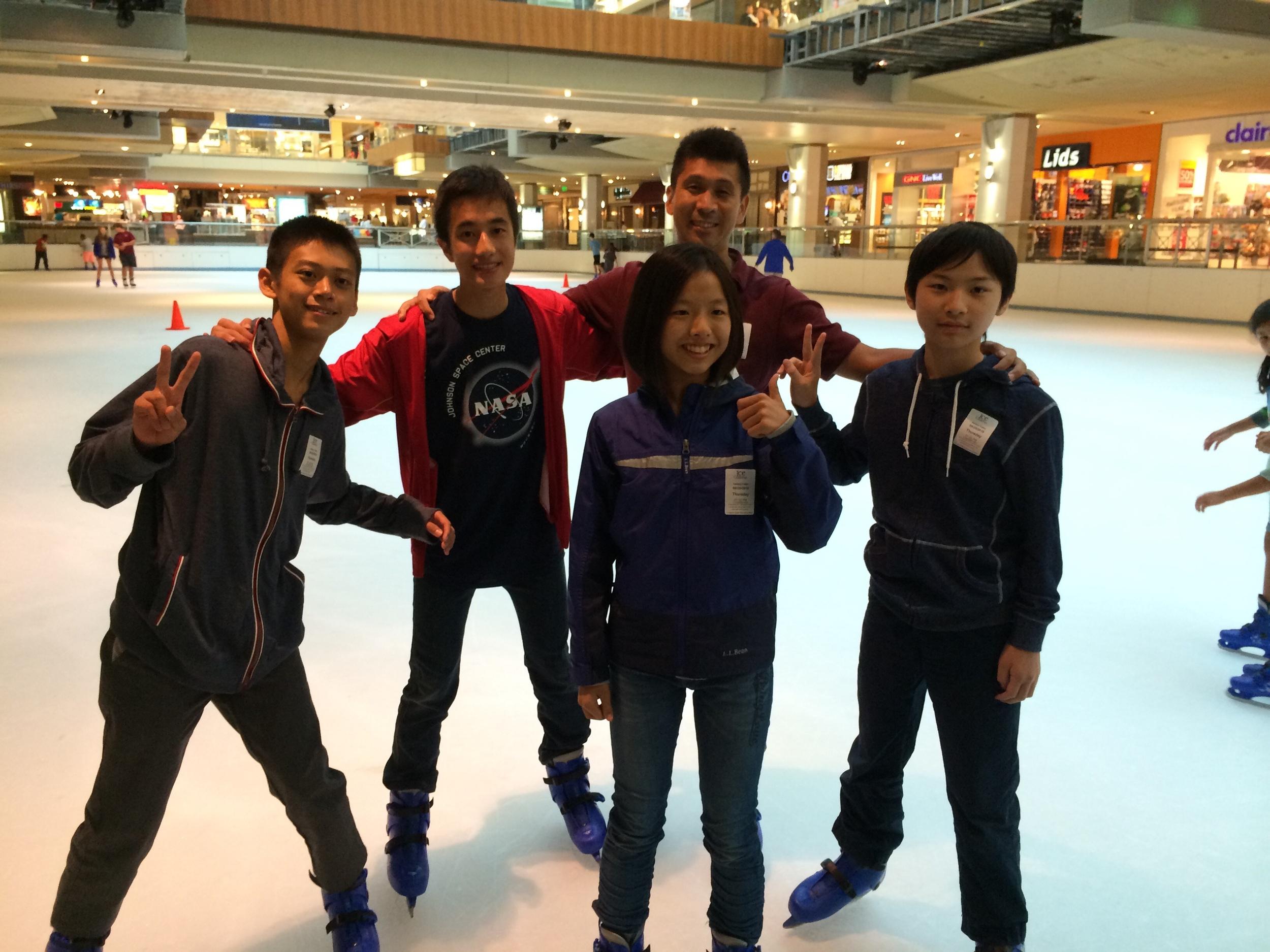 Group_IceSkating.jpg