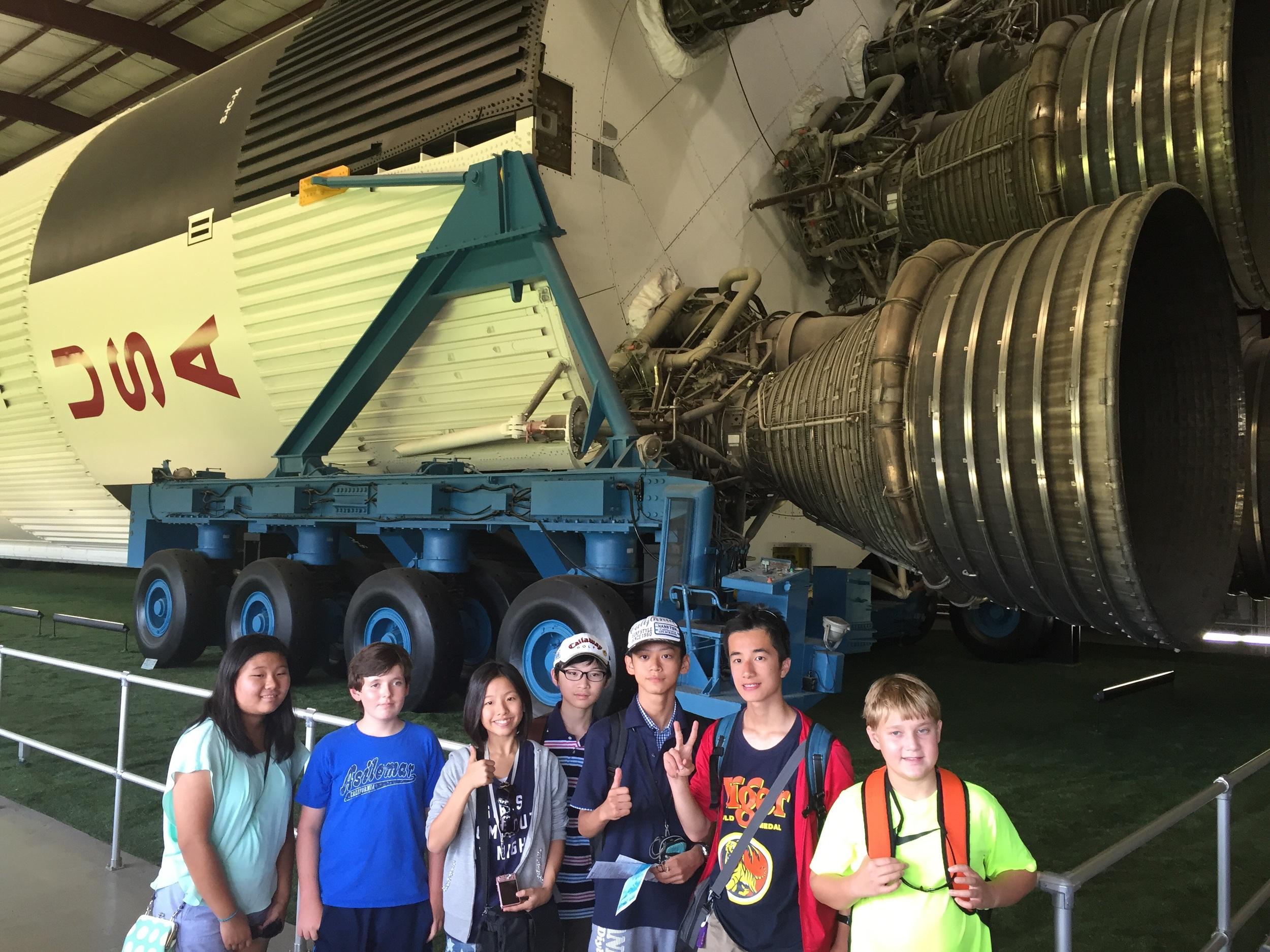 Group_NASA.jpg