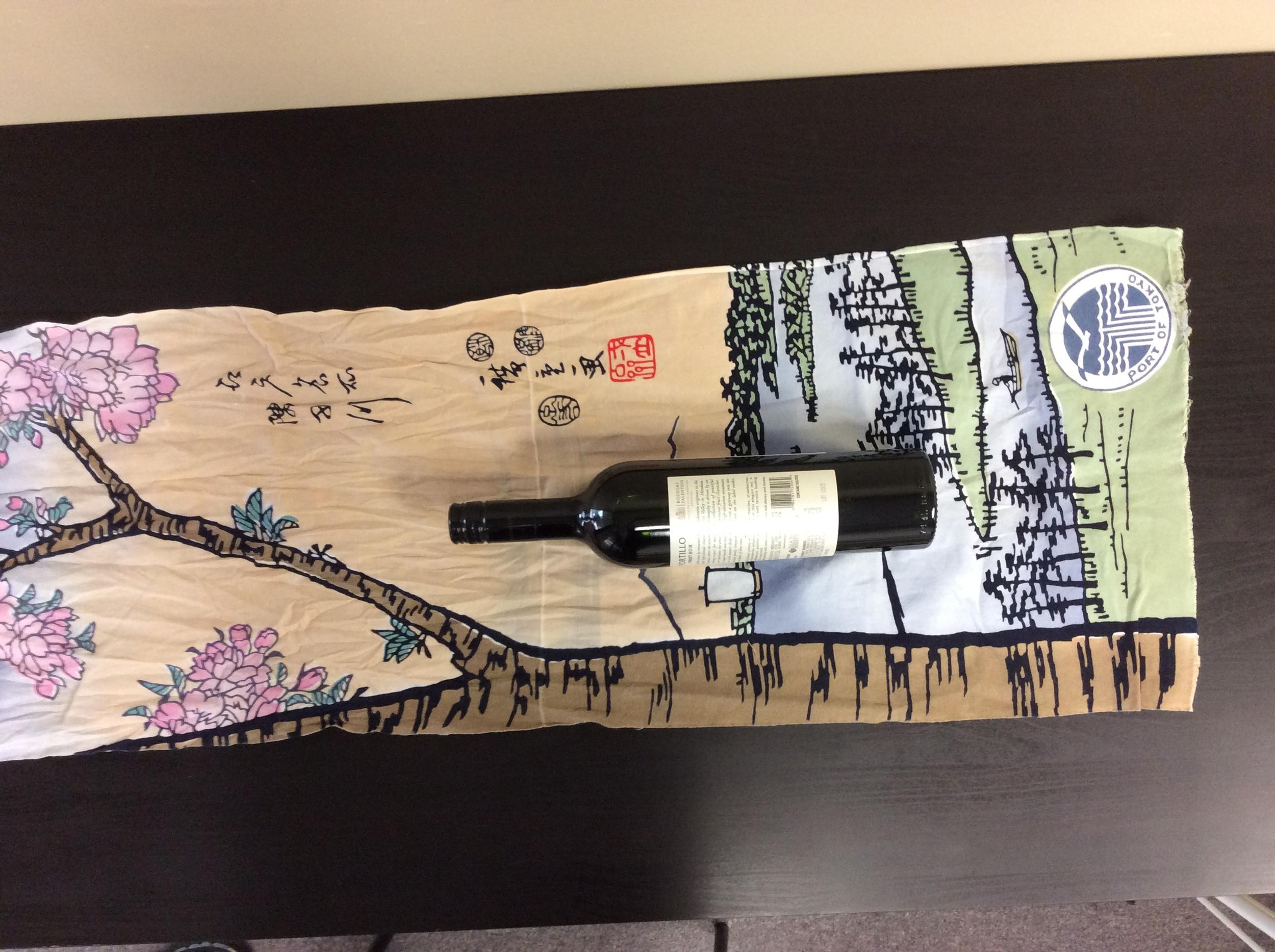 Step 1_Wine.JPG