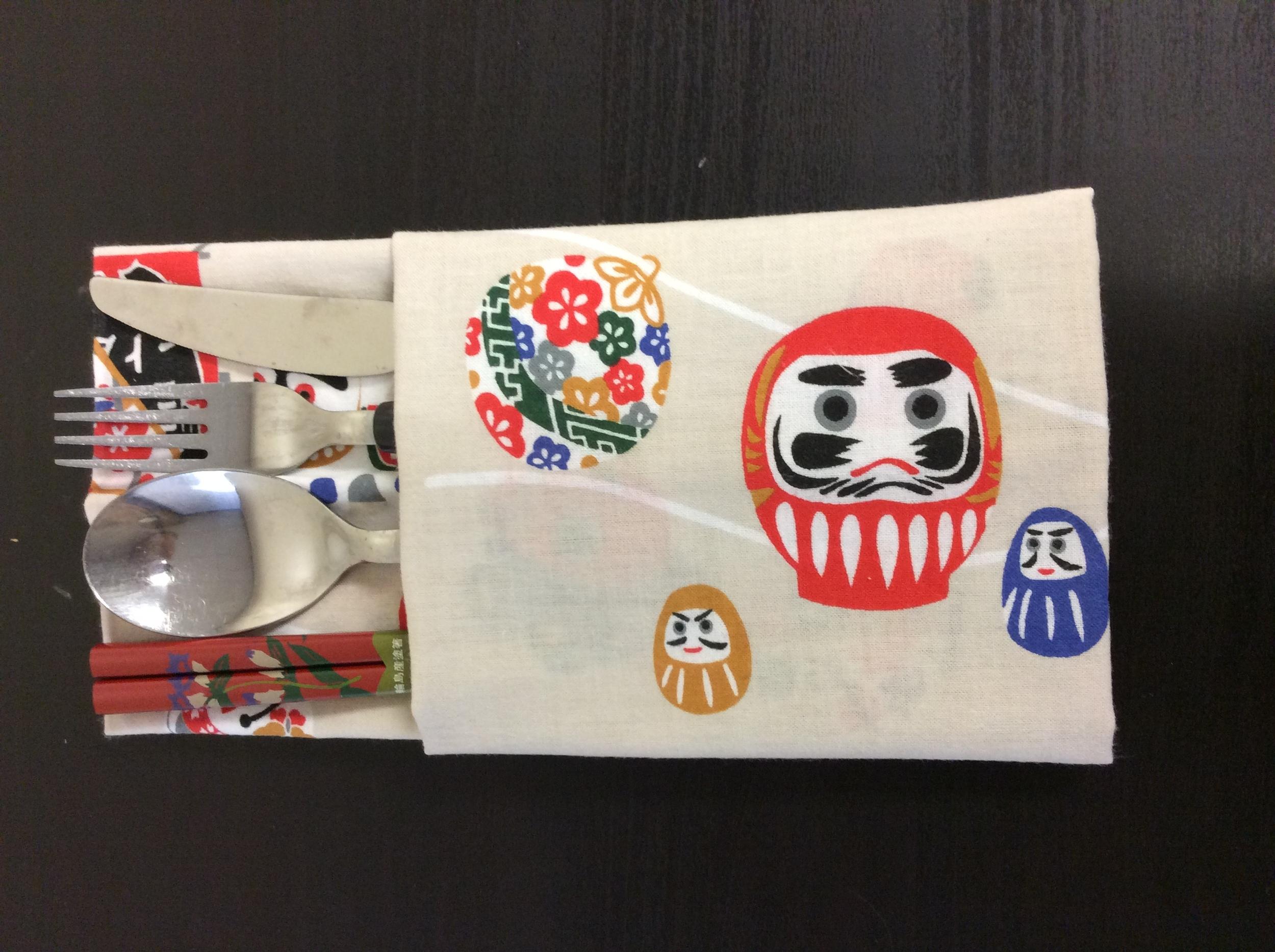 Step 5_Yoko_Cutlery.JPG