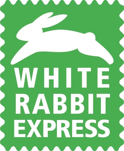 wrexpress_logo.jpg