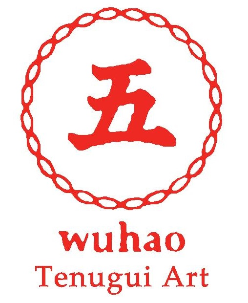 wuhao_logo_tenuguiart [Converted]-page-001.jpg