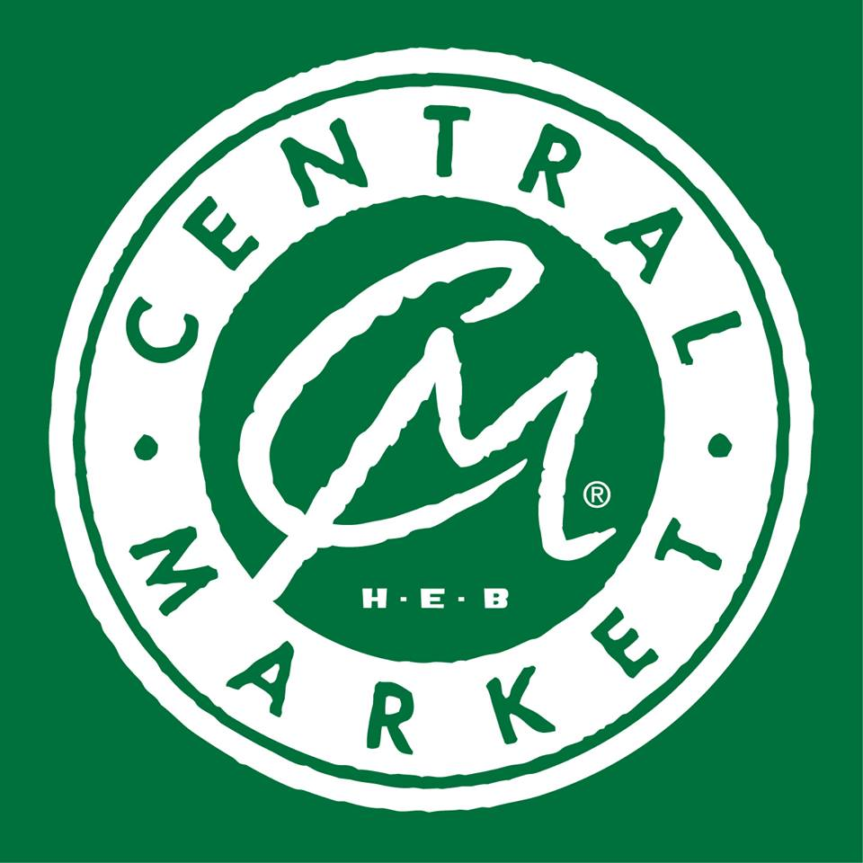 central-market-logo-square.jpg