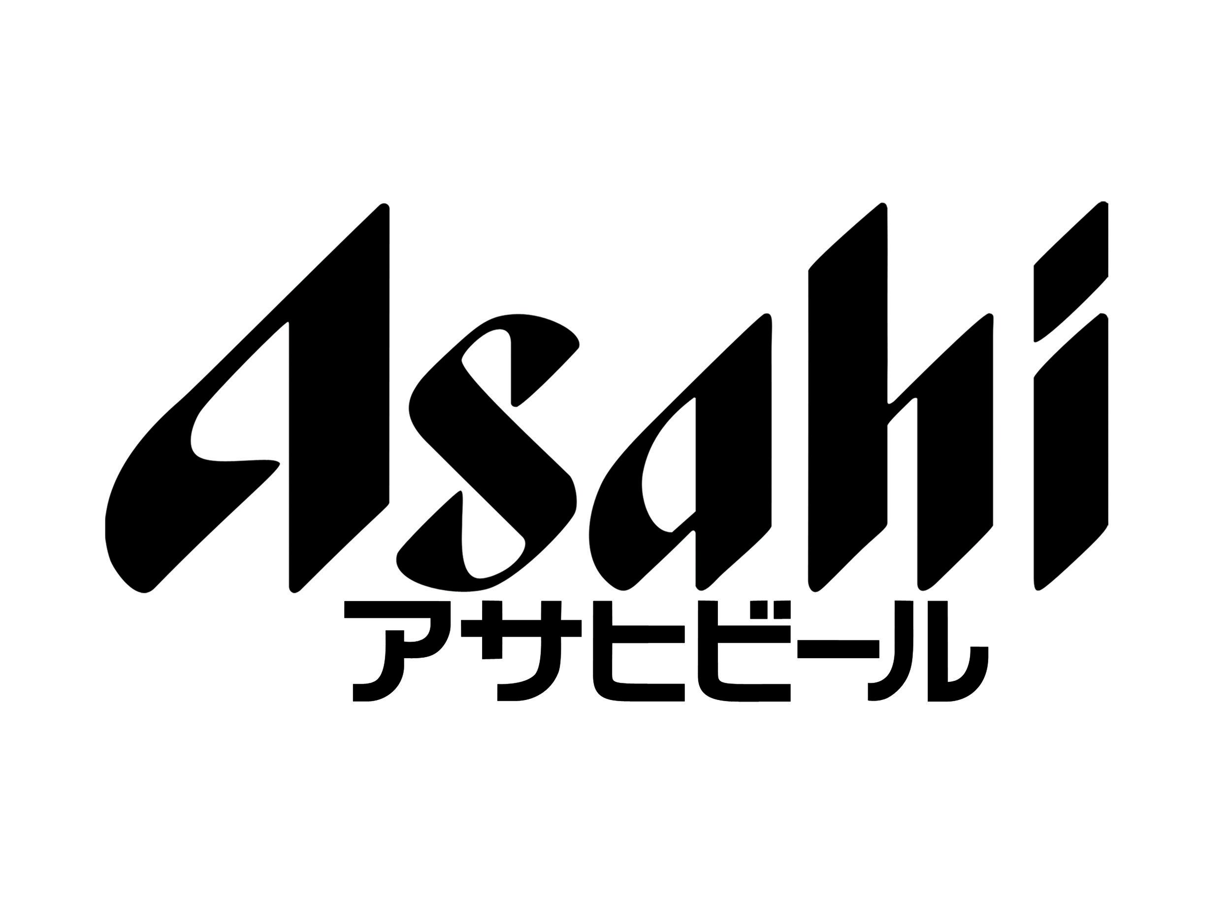 Asahi Logo high res.jpg
