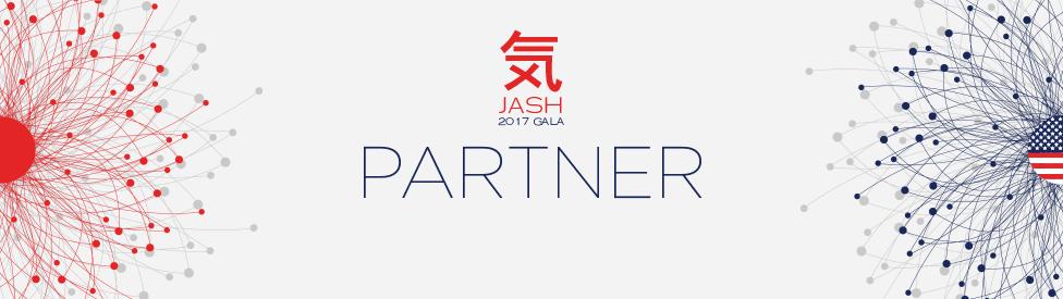 JASH_Gala_Web_PARTNER.png