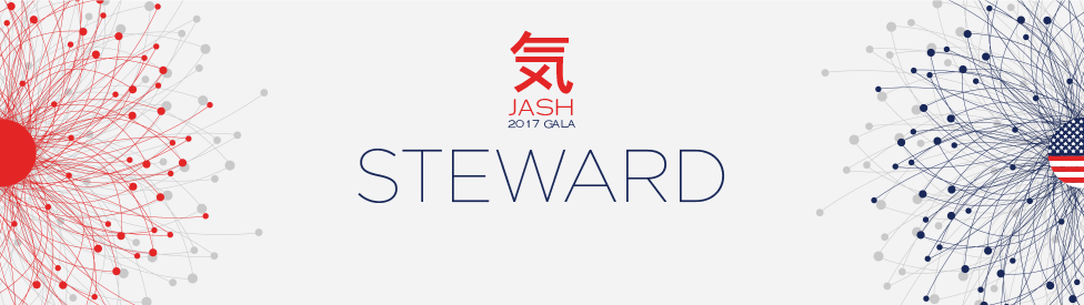JASH_Gala_Web_STEWARD.png