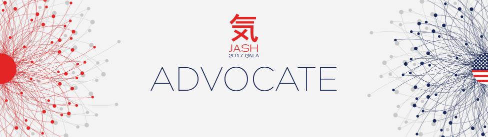 JASH_Gala_Web_ADVOCATE.png