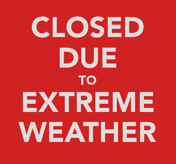 closed-due-to-extreme-weather.png