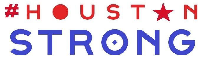 HoustonStrong_stacked.jpg