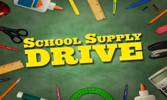 school-supply-drive-550x330.jpg