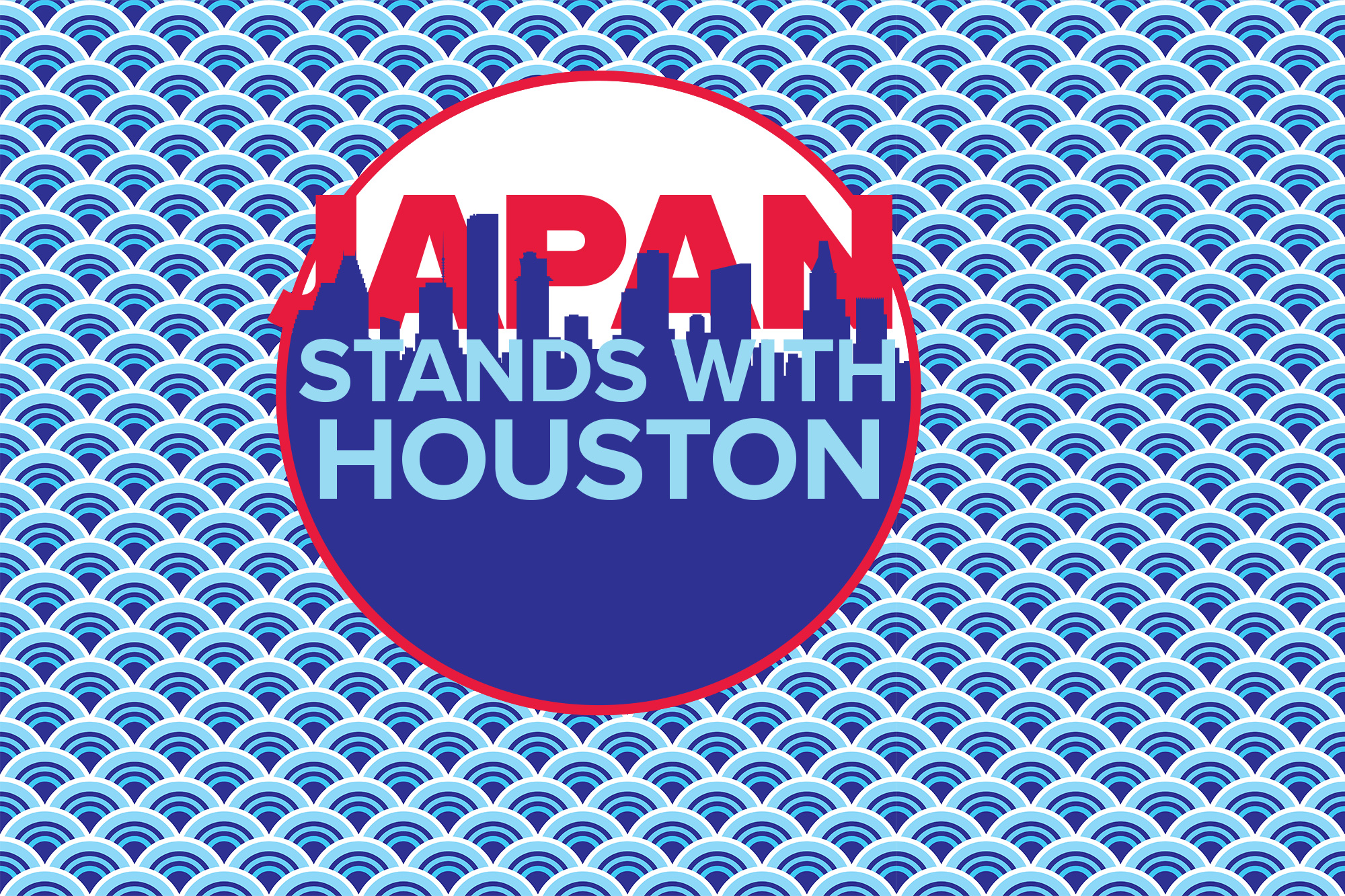 Japan-Stands-with-Houston_slide.jpg