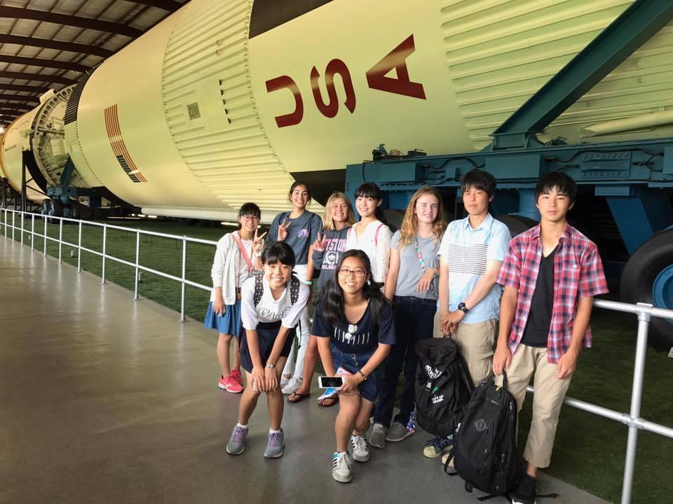 NASA_Spaceship.jpg