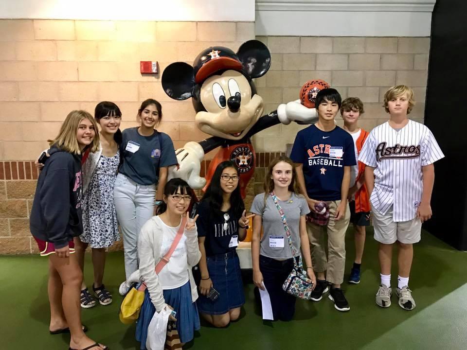 Astros_Mickey.jpg