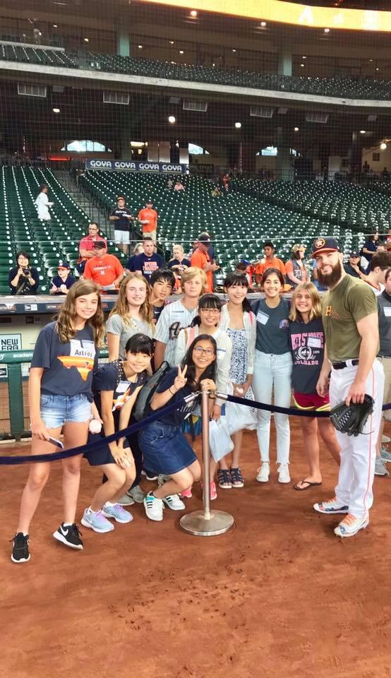 Astros_With_DallasKeuchel.jpg