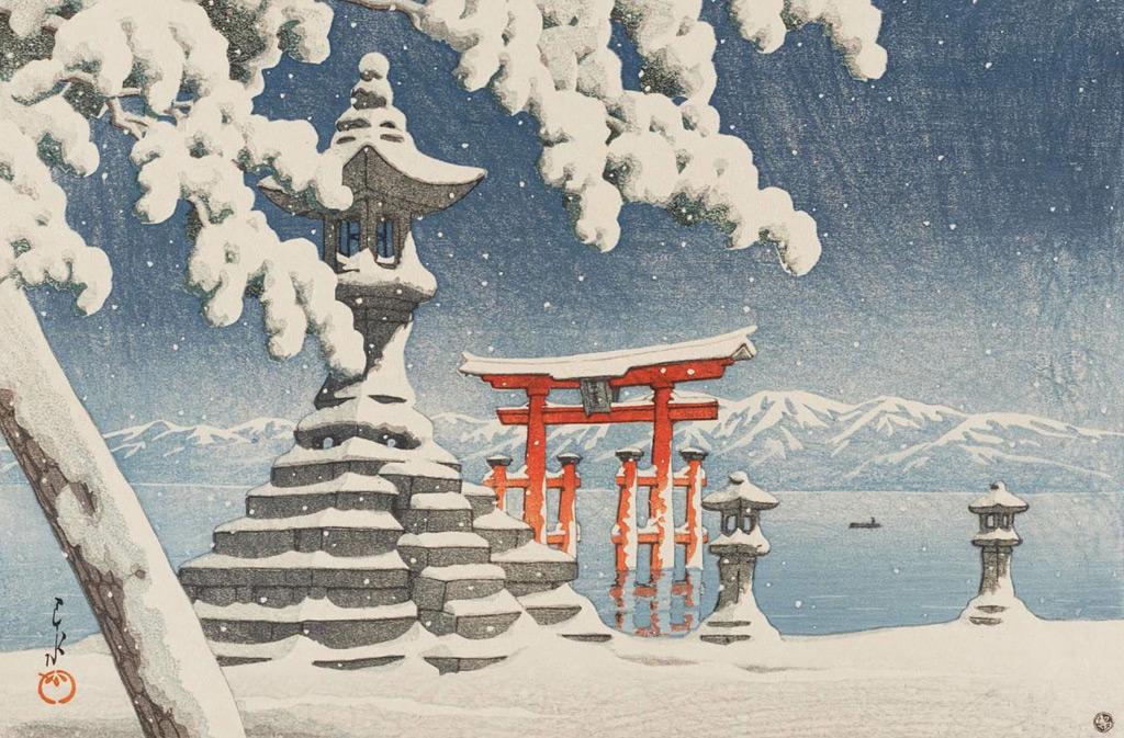 miyajimi in snow.jpg