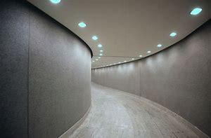 tunneltour1.jpg