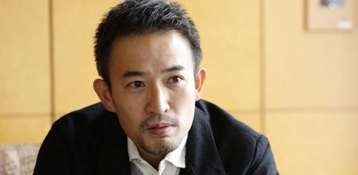 HomepageBanner_Masatsugo_Ono.jpg