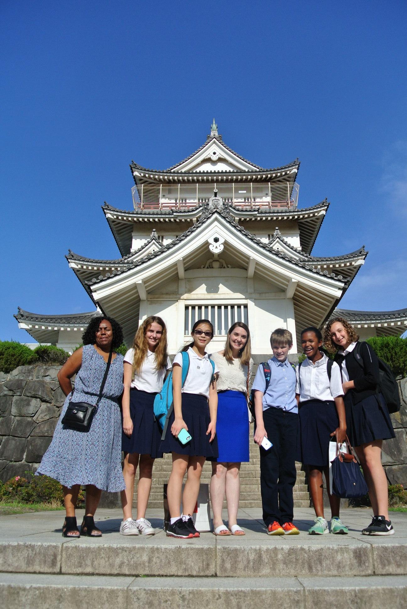 Chiba Castle.jpg
