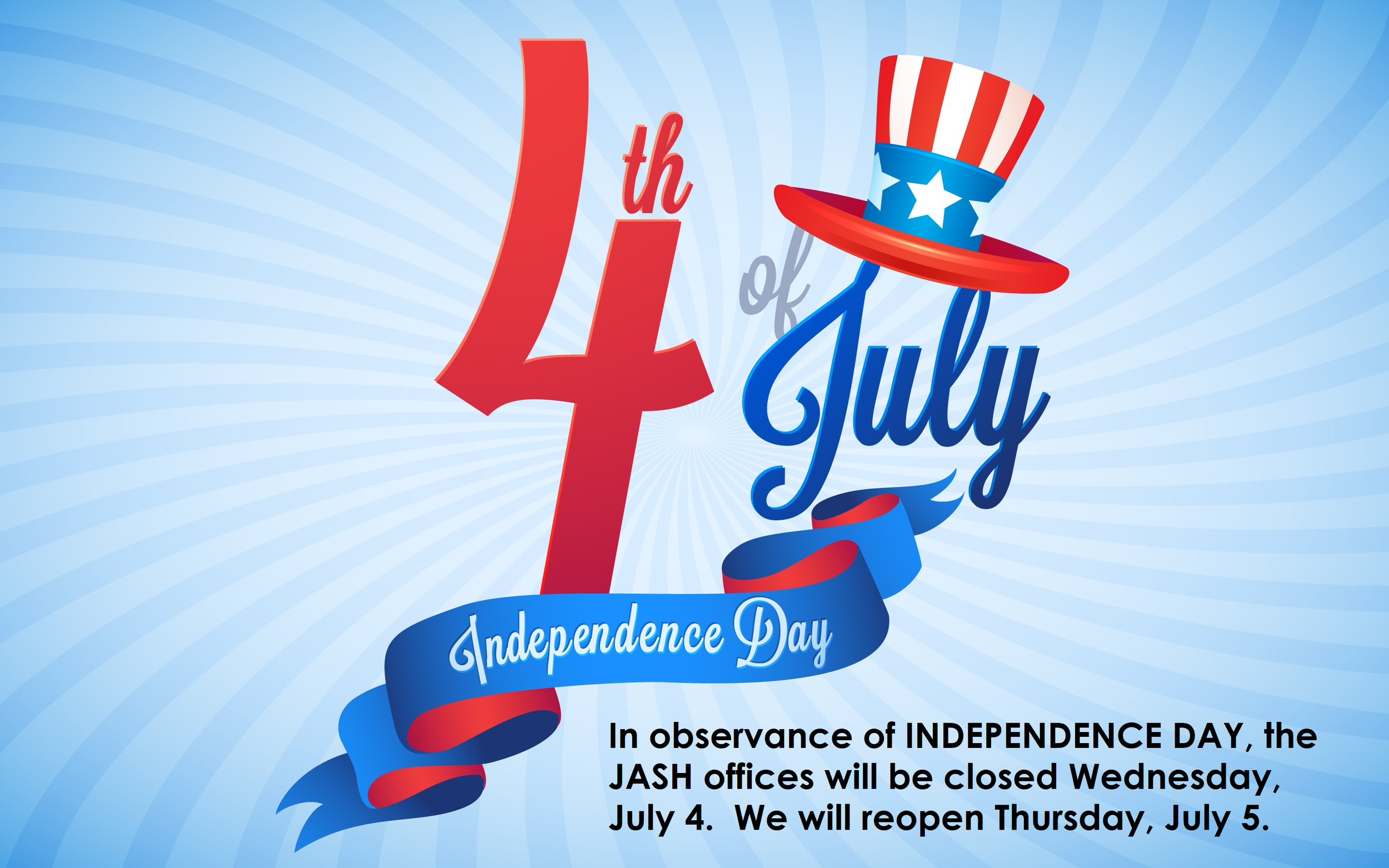 Independence-Day-4th-Of-July WITH MESSAGE.png
