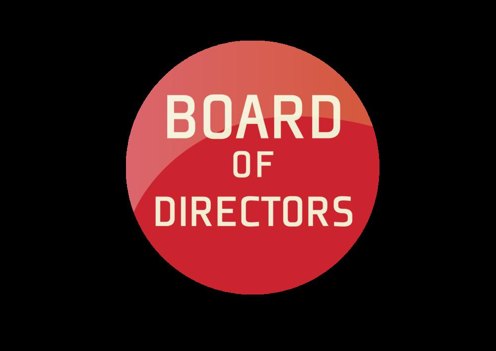 board_of_directors_2.png