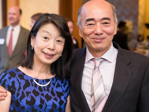 Nobuko_Sasae__Ambassador_Kenichiro_Sasae.jpg