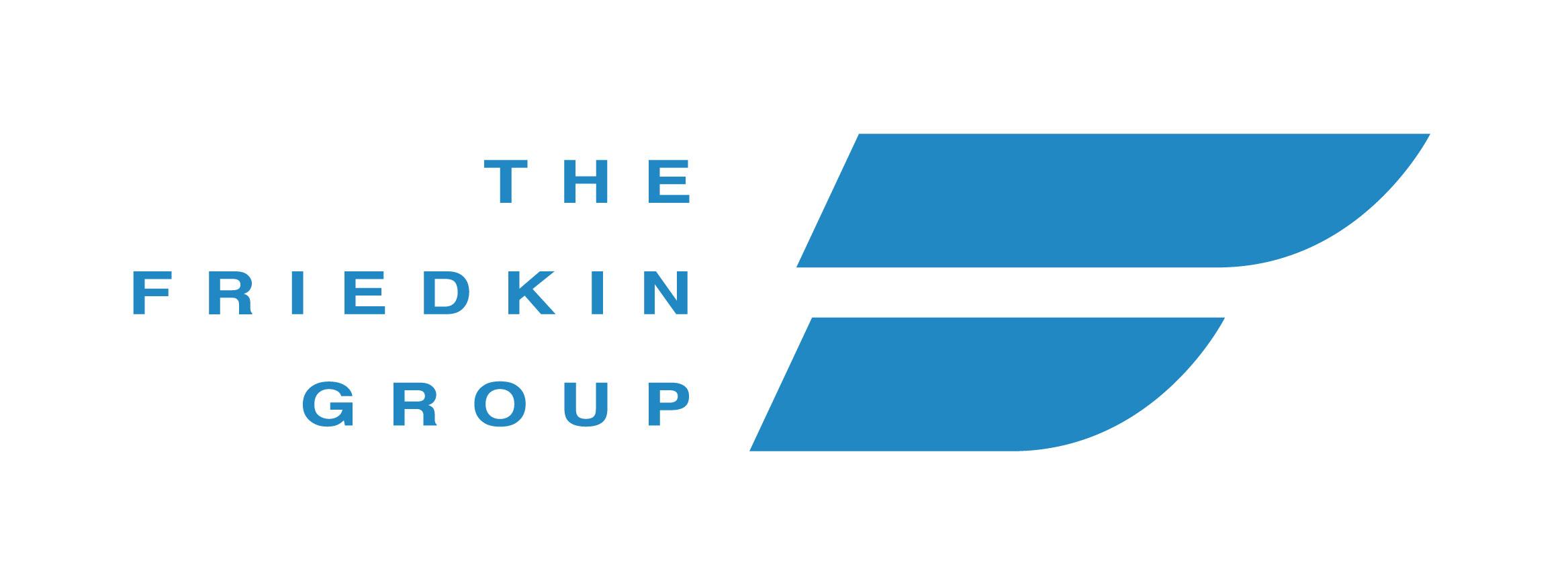 Friedkin_Logo_RGB_blue.jpg