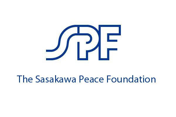 SPF_Logo_24Nov2015.jpg