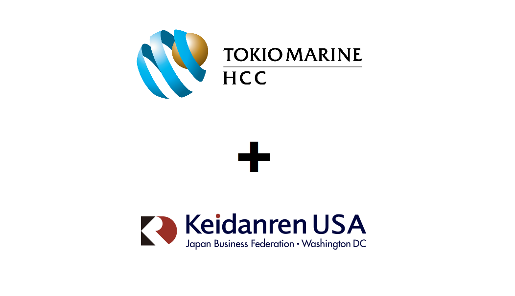 TokioMarine+Keidanren.png