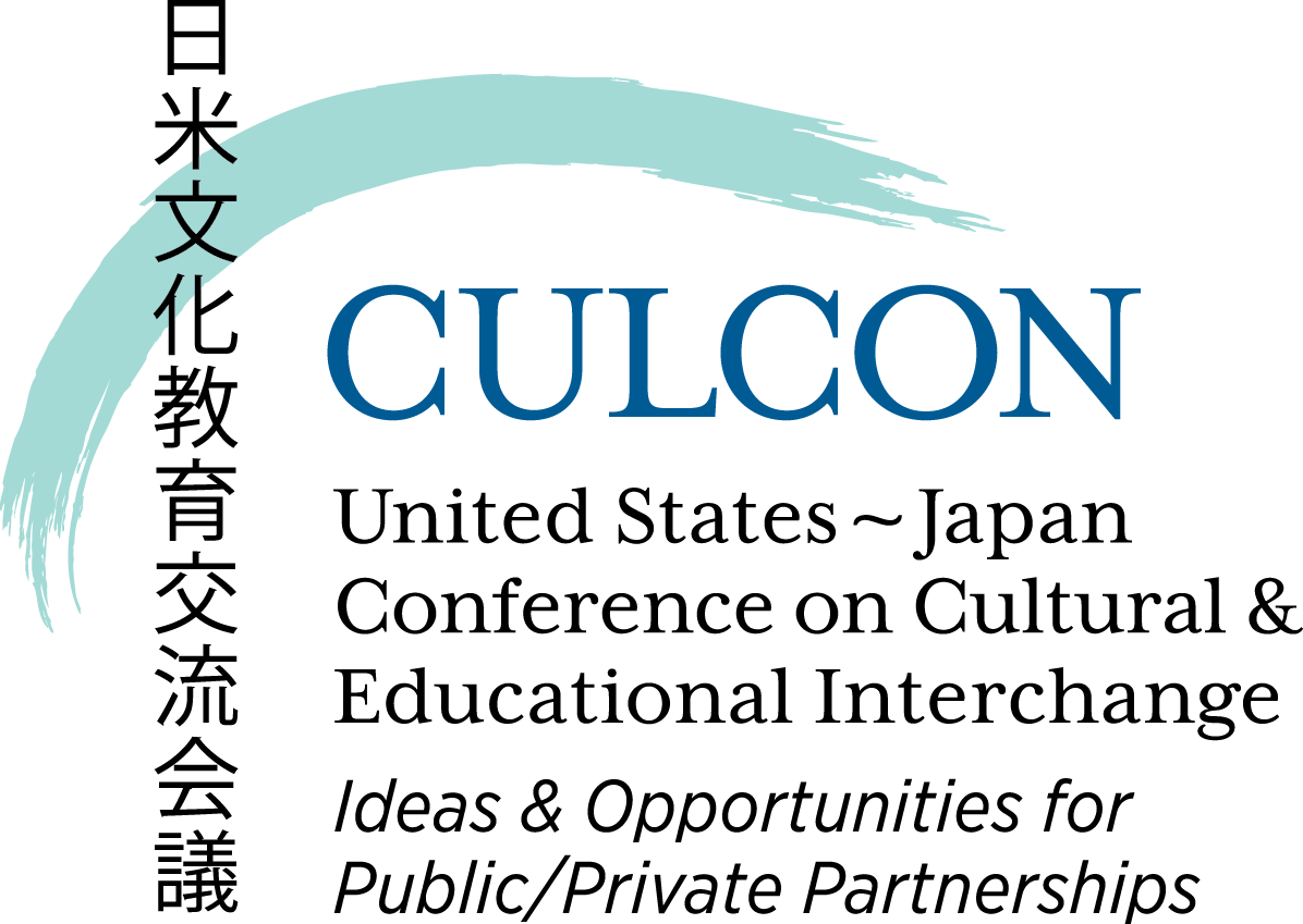 CULCON_logo_stacked.png