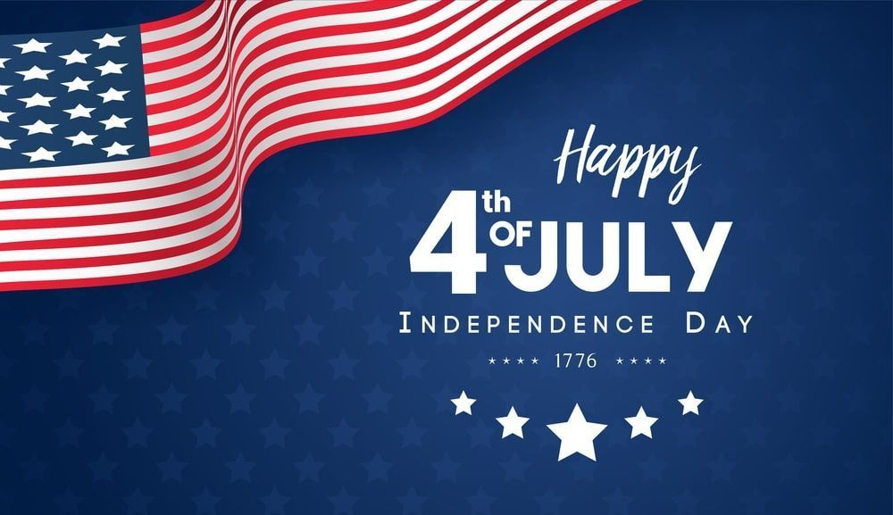 American-Independence-Day-4th-of-July-2019.jpg