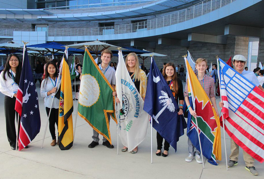 SCI Opening-ceremony_students-with-flags-1024x683-7.jpg
