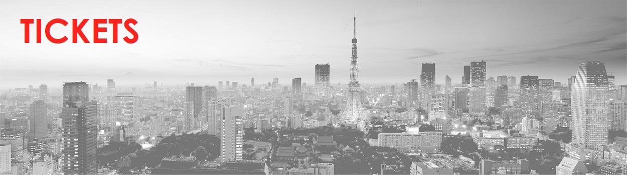 Tokyo Landscape BW TICKETS.jpg