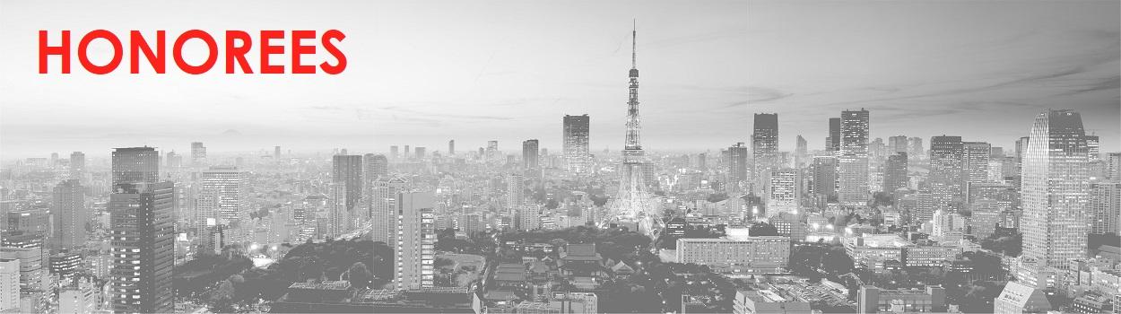 Tokyo Landscape BW HONOREES.jpg