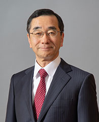 chairman sasaki headshot.jpg