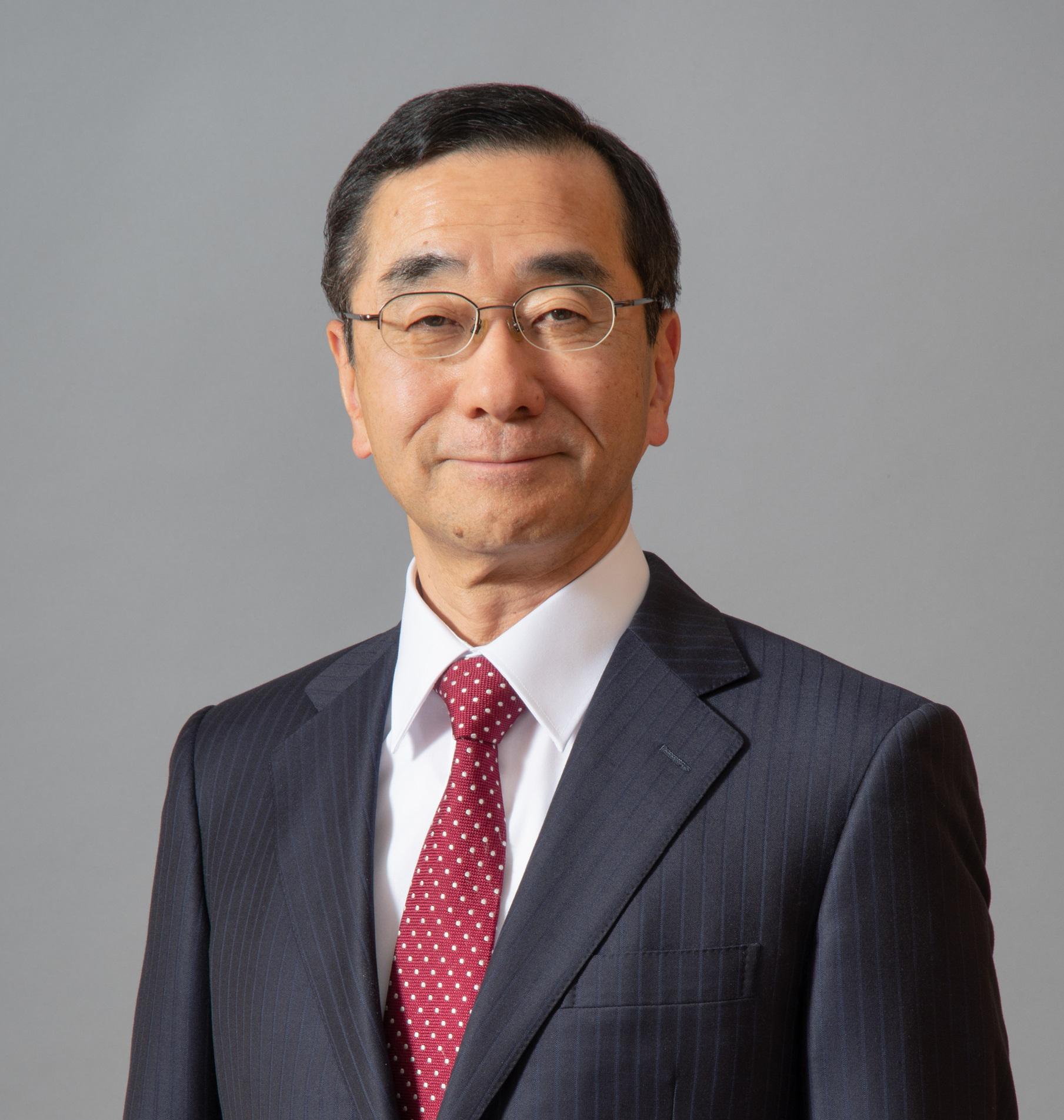 p7-jetro-chairman.jpg