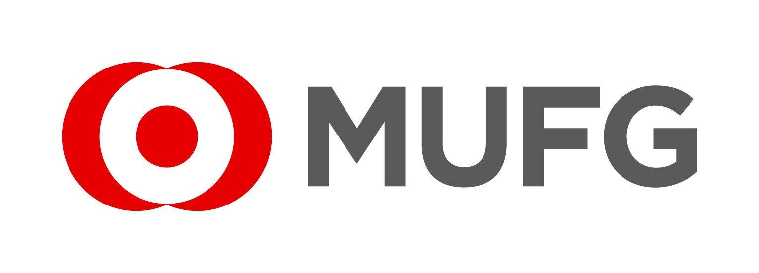 mufg_mb_rgb_pos.jpg