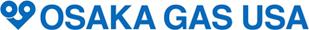 1530792806-logo.png