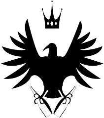 Kings Raven .png